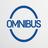 Omnibus La7