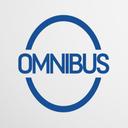 Photo of OmnibusLa7's Twitter profile avatar