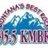 95.5 KMBR BUTTE, MT
