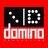twitt_domino