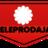 Veleprodaja Subotica