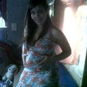 maribel santana (@0107mari) Twitter