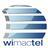 "WiMacTel @WiMacTelinc · Mar 12. """