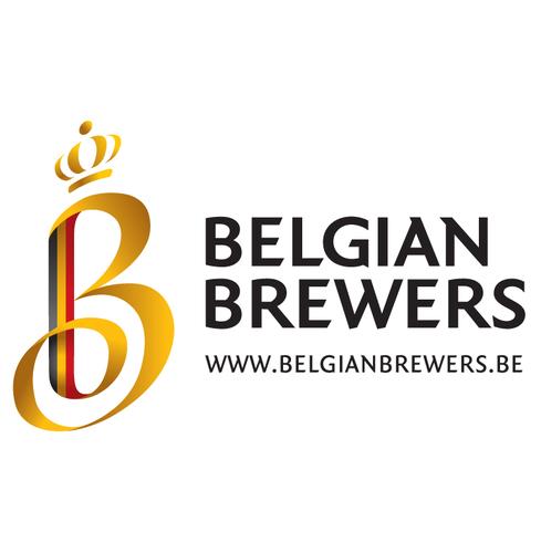 Afbeeldingsresultaat voor belgian brewers