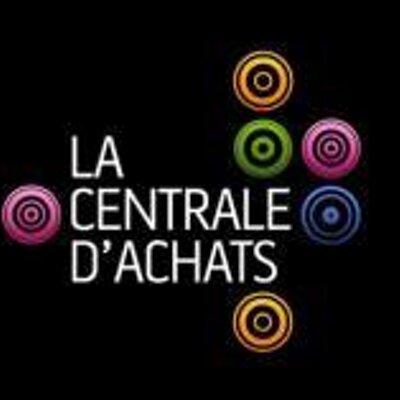 La Centrale d Achats ( CentraledAchats)   Twitter b4f736dacca3