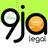 9ja_legal