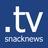 snacknews_de
