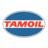 Tamoil Nederland