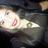 BelymarSocas_