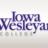 IWC Admissions