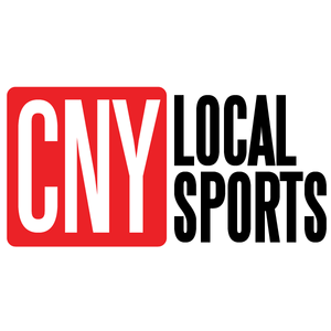 Eyewitness Sports