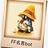 @FF_meigen_bot Profile picture