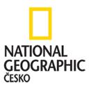 @NGCesko
