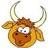 Horoscoop Stier