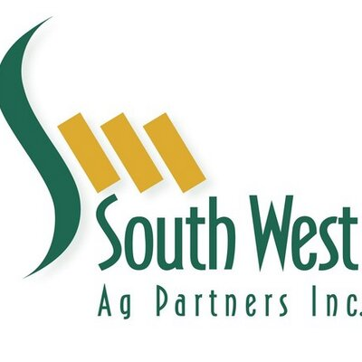 palmerston grain division of south west ag partners - 400×400