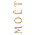 Moët &   Chandon Profile Image