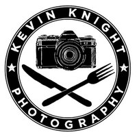 Kevin Knight Photo | Social Profile