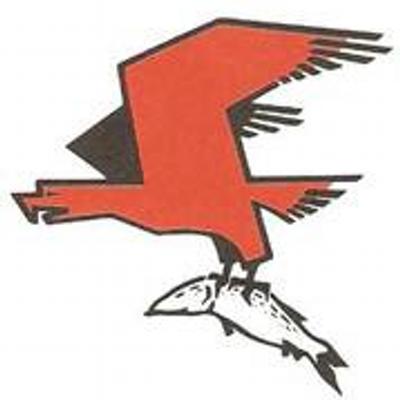 Osprey Wings Ltd.