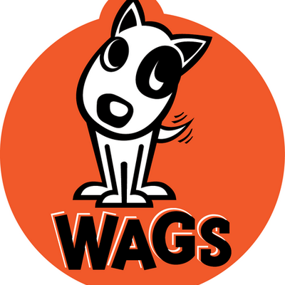 Dog Walking Service Houston Wags