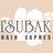 TSUBAKI HAIR EXPRESS