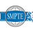SMPTE UK Section