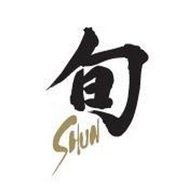 shun cutlery - Shun Cutlery