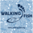 WalkingFishCSF