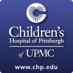 Twitter Profile image of @ChildrensPgh