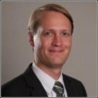 @Erik Elmgren