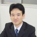 shinsuke_sugayaさん