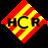 @HCRychenberg