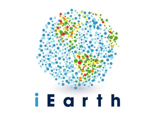 Teacher training in Ethiopia: SPACE I – EARTH'S SPHERES workshop