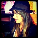 Ivy Jones - @ivybjones - Twitter