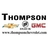 Thompson Chevrolet