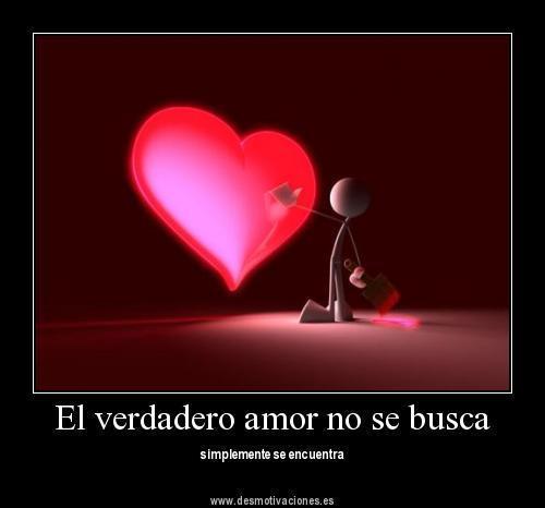 Amor Sincero Amo Sincero Twitter