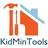 KidminTools