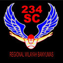 234 SC Banyumas (@234SCBanyumas) Twitter