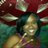 Natasha Sanders - Distinctive773