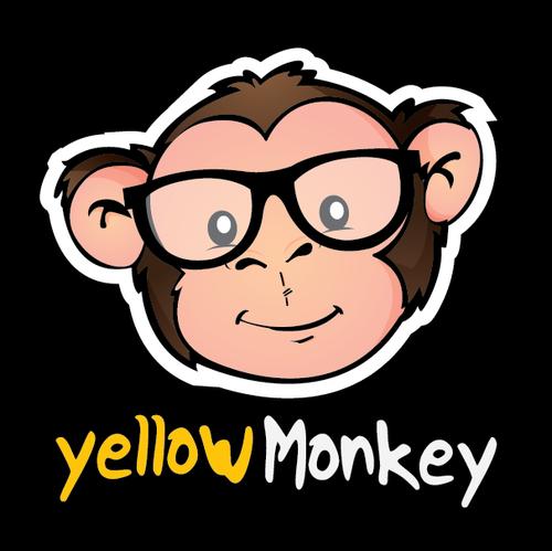 @YellowMonkeyCo