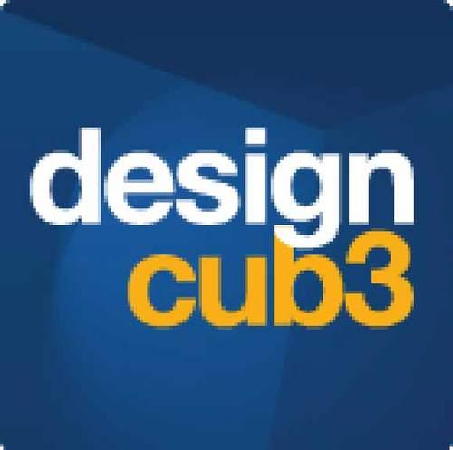 @designcub3