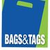 Bags_Tags