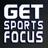 GetSportsFocus