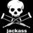 Jackass Fanboy