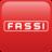 Fassi Gru S.p.A.