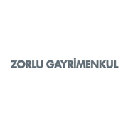 @zorlu_property