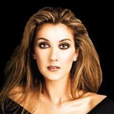 Celine Dion Fans