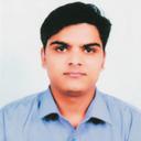 Rishi Gautam (@grishi24) Twitter