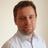 Paul Steedman (@PaulSteedman1) Twitter profile photo