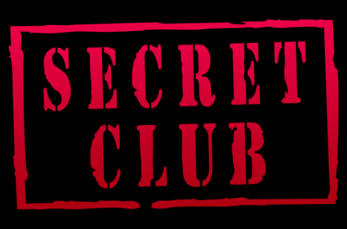 Secret club (@Secretclubekb)   Twitter