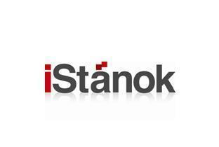 @iStanok_sk